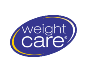 Weight Care Caloriearm Dieet