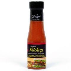 2BSlim | Ketchup