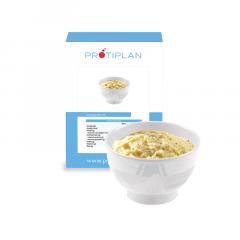 Proteine Aardappel Puree   Protiplan