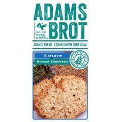 Caloriearm | Adam's Bread | Il Mare | Dieetwebshop.nl