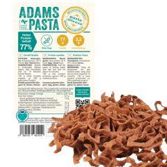 Eiwitrijke pasta | Adam's Pasta | alla Eva | Dieetwebshop.nl