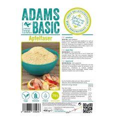 Adams Bread | Appelvezel