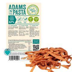 Eiwitrijke pasta | Adams Pasta | Vegan | Dieetwebshop.nl