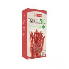 Fibritti | Tagliatelle | Adzukis | Caloriearm | Dieetwebshop