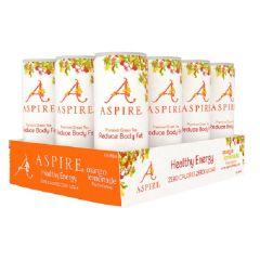 Suikervrij | Aspire | Healthy Vitality | Mango tray | Dieetwebshop.nl