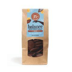 Balance | Smeltchocolade | Melk | Caloriearm