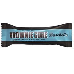 Barebells | Brownie Core Bar | Reep | Dieetwebshop.nl