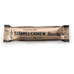 Barebells | Proteine Reep | Caramel Cashew | Caloriearm