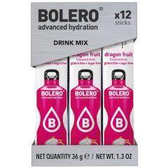 Bolero | Dragon fruit | Limonade |  Coloriearm | Dieetwebshop