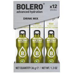 Bolero | Limonade | Kiwi | Sticks