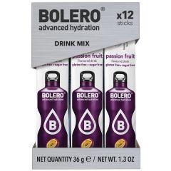 Bolero | Limonade | Passievrucht | Sticks