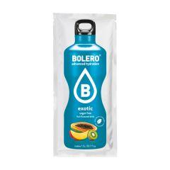 Bolero | Limonade | Exotic