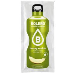 Caloriearm | Bolero | Limonade | Honing Meloen | Dieetwebshop.nl