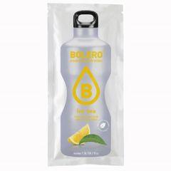 Caloriearm | Bolero | Limonade | Ice Tea LEMON | Dieetwebshop.nl