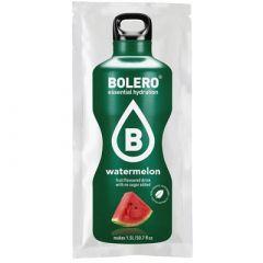 Bolero | Limonade | Watermeloen | sugar free