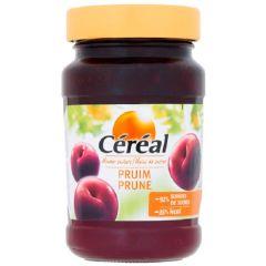 Céréal | Broodbeleg | Pruim | Low Carb | Dieetwebshop.nl