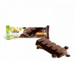 Céréal | Chocolade Reep | Puur | Low Carb