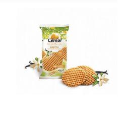 Sugar Free | Céréal | Galettes | Dieetwebshop.nl