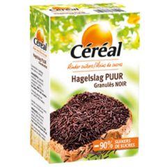 Caloriearme Hagelslag | Céréal | Hagelslag | Puur | Dieetwebshop.nl
