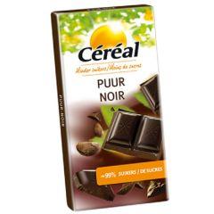 Caloriearm | Céréal | Tablet | Puur | Dieetwebshop.nl
