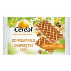 Caloriearm | Céréal | Wafels | Koffie | Dieetwebshop.nl