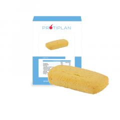 Low Carb Cake | Proteine Cake Kip | Protiplan