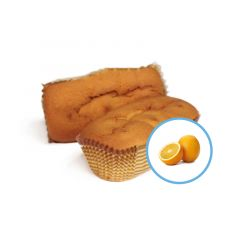 Koolhydraatarme Cake Sinaasappel | Koolhydraatarm Dieet | Protiplan