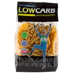 Proteïnerijk | CarbZone | Pasta Penne | Dieetwebshop.nl