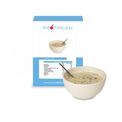 Proteine Soep | Proteine Dieet | Protiplan