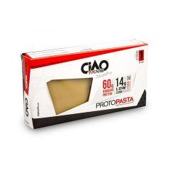 Ciao Carb | Lasagne | Protiplan| proteine dieet