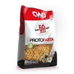 Ciao Carb | Rijst | Protiplan| proteine dieet