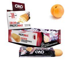 Protomax Abrikoos | Ciao Carb | Proteine Koekjes | Protiplan.nl