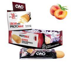 Protomax Perzik | CiaCarb.nl | eiwitrijk dieet