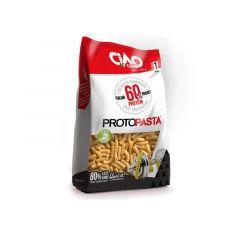 Sedani proteïnedieet | Ciao Carb | Protiplan
