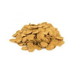 Eiwitrijke Cornflakes | Eiwit Dieet | Protiplan