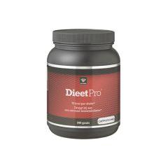 Dieet Pro | Cappuccino | proteine dieet | Dieetwebshop.nl