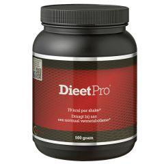 Dieet Pro | Forest Fruit | Low Carb | Dieetwebshop.nl