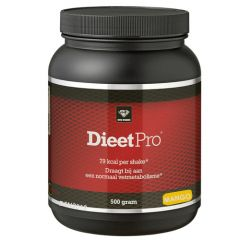 Dieet pro | mango | Low Carb | Dieetwebshop.nl