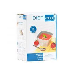 Dietimeal Proteïne Soep | Tomatensoep | proteïne dieet