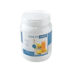 Dietimeal | Proteïnemix | Voordeelbus 450g | Perzik Mango | proteine dieet