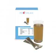 Drainer Sticks | Proteine Dieet | Protiplan