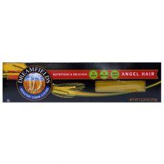 Dreamfields | pasta Angel Hair | Low Carb | Dieetwebshop.nl