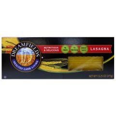 Dreamfields | pasta Lasagne | Low Carb | Dieetwebshop.nl