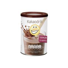 Easis Cacaodrink | Low Carb | Dieetwebshop.nl