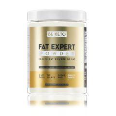 Be Keto | Fat Expert Powder | Voedingssupplement