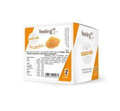 Proteine dieet | Feeling OK Pan Grattato | eiwitrijk | Protiplan
