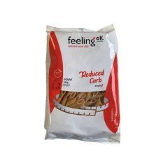 Feeling OK  | Penne | 250g | Caloriearm