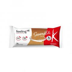 Savoiardo Abrikoos   Feeling OK   Proteine Koekje   Protiplan