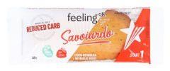 Savoiardo Hazelnoot | Proteine dieet | Feeling OK