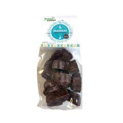 Greensweet | Chocolade Paashaasjes | Puur | Koolhydraatarm